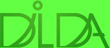Мебельный салон «Дильда»