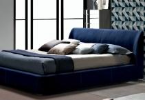 Фабрика Imab Group - мебель для спальни