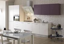 кухни в Караганде - фабрика Imab Group