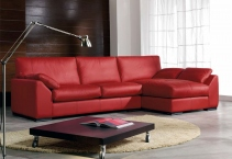 итальянская мягкая мебель - Фабрика Nectar